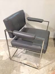 classic design chairs thayer coggin classic design dining arm chair 1188 111