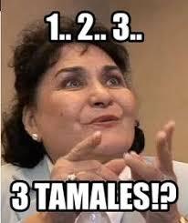 Carmen Meme - actriz carmen salinas pone en duda el envenenamiento de gaby