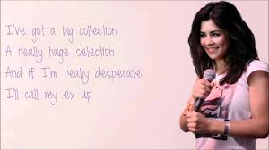 huge porn pic marina and the diamonds porn is good for the soul lyrics youtube