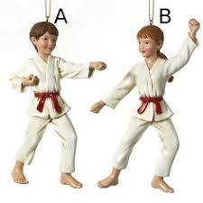 taekwondo master christianny lima barefooting