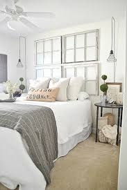 Light Bedroom 25 Best Bedroom Lighting Ideas On Pinterest Bedside L