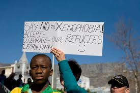 Seeking Port Elizabeth Administrative Contempt South Africa S Refusal To Reopen The Port