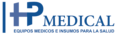 equipamiento medico net ventiladores