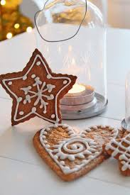 208 best images about ginger bread on pinterest