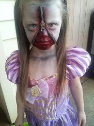 zombie jesus halloween costume aliens babies would kick muppets babies metafilter