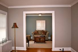 living room colors ideas fionaandersenphotography newest paint for