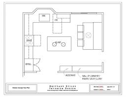 Best Free Kitchen Design Software Kitchen Kitchen Planner Lovely Best Free 3d Kitchen Design