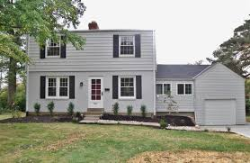 home design york pa home design home design kendale court sycamore township oh mls