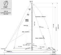 firefly sailboat yacht for sale g yachts