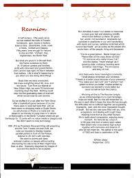 100 all or nothing poem keatsian poem vatler best 20 new