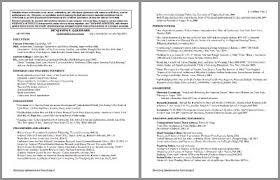 resume documents cv templete resumess memberpro co