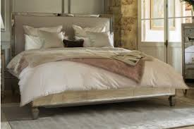 Stylish Bed Frames Modern Contemporary Upholstered Beds Stylish Bed Frames And