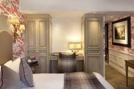 la maison design la maison favart hotel in paris u0027 u0027deluxe u0027 u0027 rooms