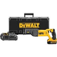 home depot black friday reciprocating saw blades dewalt 36 volt lithium ion cordless reciprocating saw kit