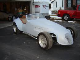 porsche speedster kit car diva speedster archives u2013 handcrafted fiberglass kit car history