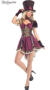 Halloween Costumes Mad Hatter 125 Costumes Halloween Images
