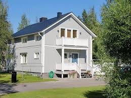 farbe einfamilienhaus trkis uncategorized tolles farbe einfamilienhaus turkis mit farbe
