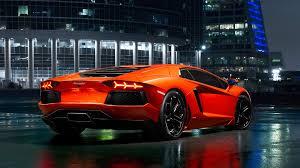 2013 Lamborghini Aventador - 2012 lamborghini aventador lp700 4 wallpapers u0026 hd images wsupercars