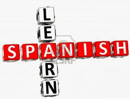 Spanish For Home Learn How To Speak Spanish Mp3 30 Minutes While Driving Or At Home