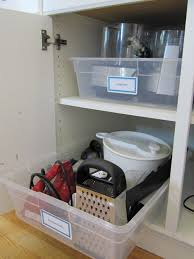 Cabinet Tips For Cleaning Kitchen by 127 Best Kitchen With White Cabinets Images On Pinterest Kitchen