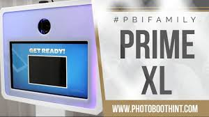 buy photo booth prime xl photo booth buy a photo booth photo booth