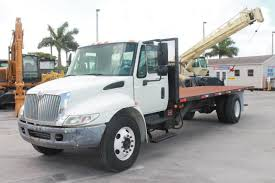 used kenworth trucks for sale in florida international flatbed trucks for sale