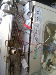 washing machine service ernakulam lg samsung