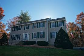 31 white plains ave londonderry nh 03053 recently sold trulia