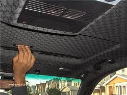 Upholstery Fabric Cars Gucci Fabric 5 Car Interiors Http Www Fabric4home Biz Www