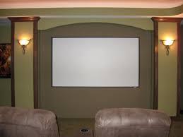 home theater lexington ky blue grass home entertainment lexington ky 1047 contract st