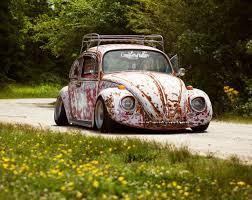 the original volkswagen beetle gsr 653 best vw beetle images on pinterest old cars car and owl