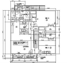 1322 8th ave apartment in tuscaloosa al rents floor plans