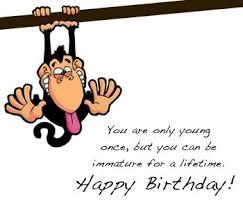 Happy Birthday Cousin Meme - funny happy birthday mom dad brother sister cousin memes jokes