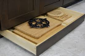 what is a toe kick on a cabinet cabinet toe kick ingenuity with toe space drawers dura