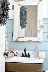 bathroom sink u0026 faucet wall mount bathroom faucet bathroom