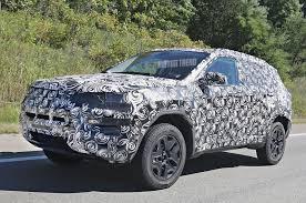 nissan armada for sale cincinnati 2017 jeep cuv review interior price http newautocarhq com
