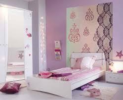 couleur papier peint chambre papier peint chambre fille ado à référence sur la décoration de la