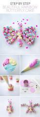 62 best par tay images on pinterest birthdays ideas para