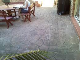 Repair Concrete Patio Cracks Concrete Repair Sydney Wizcrete