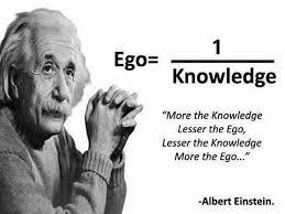 88 best Albert Einstein Mentor images on Pinterest