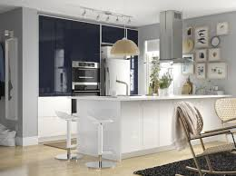 ikea kitchen cabinet colours how to design a colorful kitchen spice up neutral kitchen