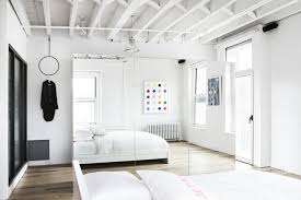 wohnungseinrichtung inspiration begehbarer kleiderschrank regalsystem home design und möbel ideen