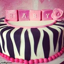 baby shower zebra cake pictures photos and images for facebook