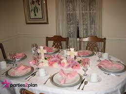 easter home decorating ideas dinner table decoration