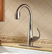 pfister selia kitchen faucet kitchen product collections