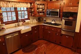 home lighting design philadelphia philadelphia small farm kitchen farmhouse with white subway tiles