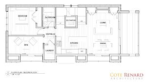 Beach Houses Floor Plans 8 Beach House Plans On Pilings Images Modern Farmhouse Plan Floor
