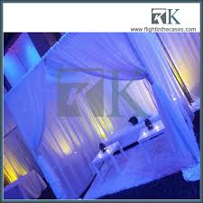 Wedding Backdrop And Stand Malaysia Exhibition Booth Contractor Wedding Backdrop Stand Photo