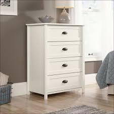 King Size Duvet Cover Sets Sale Bedroom Big Drawer Dresser Dressers Under 150 King Bed Quilt