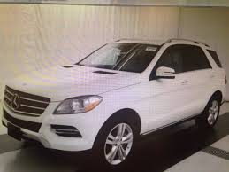 used m class mercedes for sale used mercedes m class for sale in las vegas nv edmunds